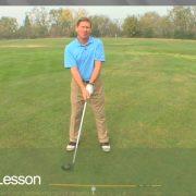 5keys-target-core-lesson-1
