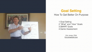 Video_example_Goal_Setting